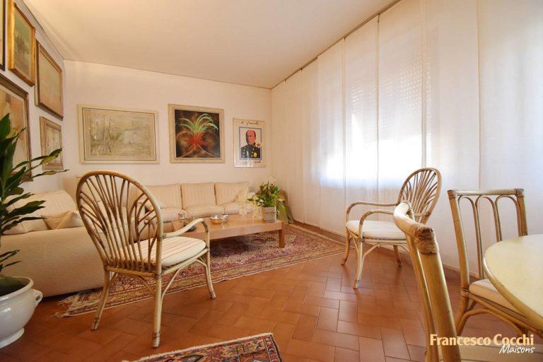 Appartamento con possibilità di pagamento dilazionato