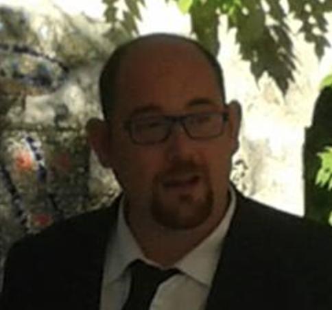 Renato Sole