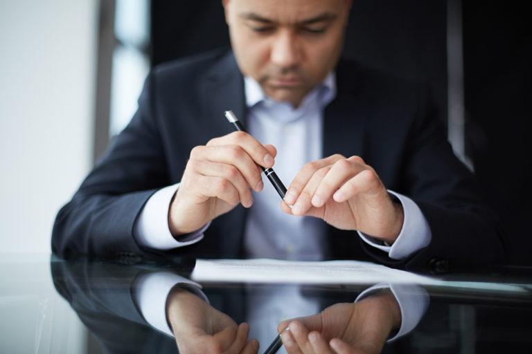 Assistenza Post Contrattuale: perché è importante rivolgersi ad un agente immobiliare esperto?