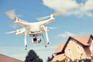 drone 300x200 - Come vendere casa in meno di 30 giorni case in vendita a prato