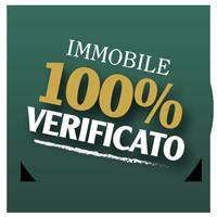 immobile certificato - Francesco Cocchi Maisons - Agenzia Immobiliare Prato case in vendita a prato