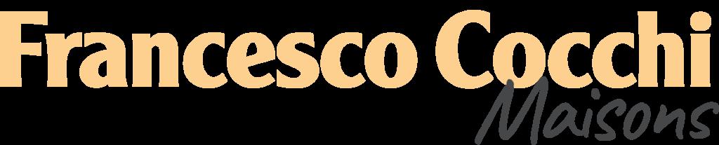 logo francesco cocchi 1 1024x207 - Login case in vendita a prato