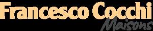 logo francesco cocchi 1 300x61 - Immobiliare case in vendita a prato