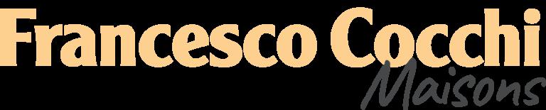 logo francesco cocchi 1 768x155 - Chi siamo case in vendita a prato