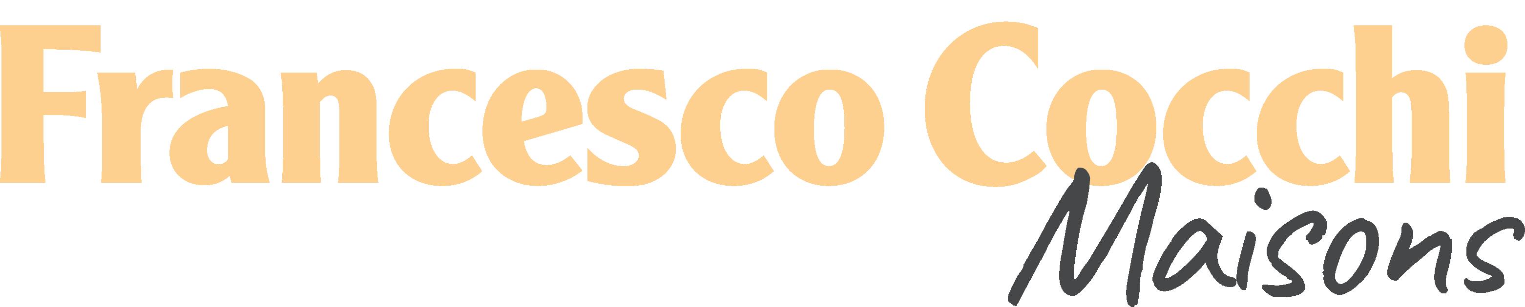 logo_francesco_cocchi