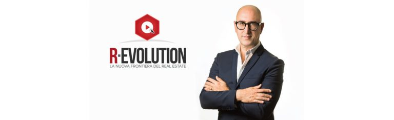 Rivoluzione immobiliare: come orientarsi in un mercato immobiliare che sta cambiando